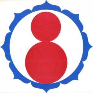 Jidokwan_logo_red_blue_1