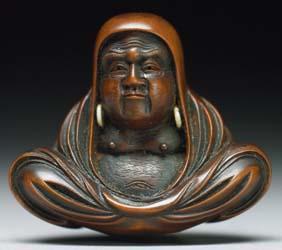 daruma_sitting_meditation_a140