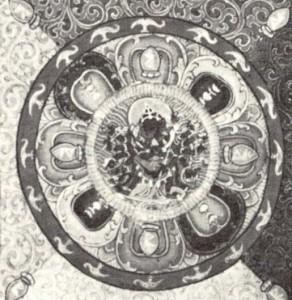tibetan_mandala_lotus
