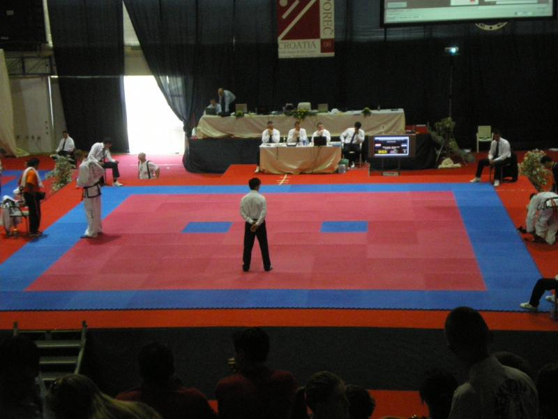 porec_championship_0053