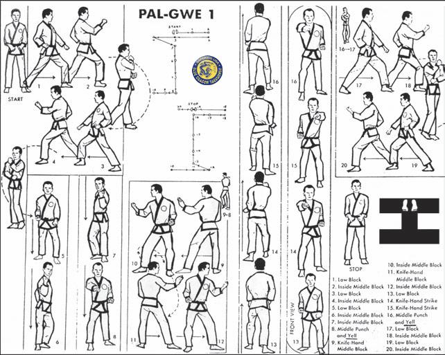 Palgwe1a