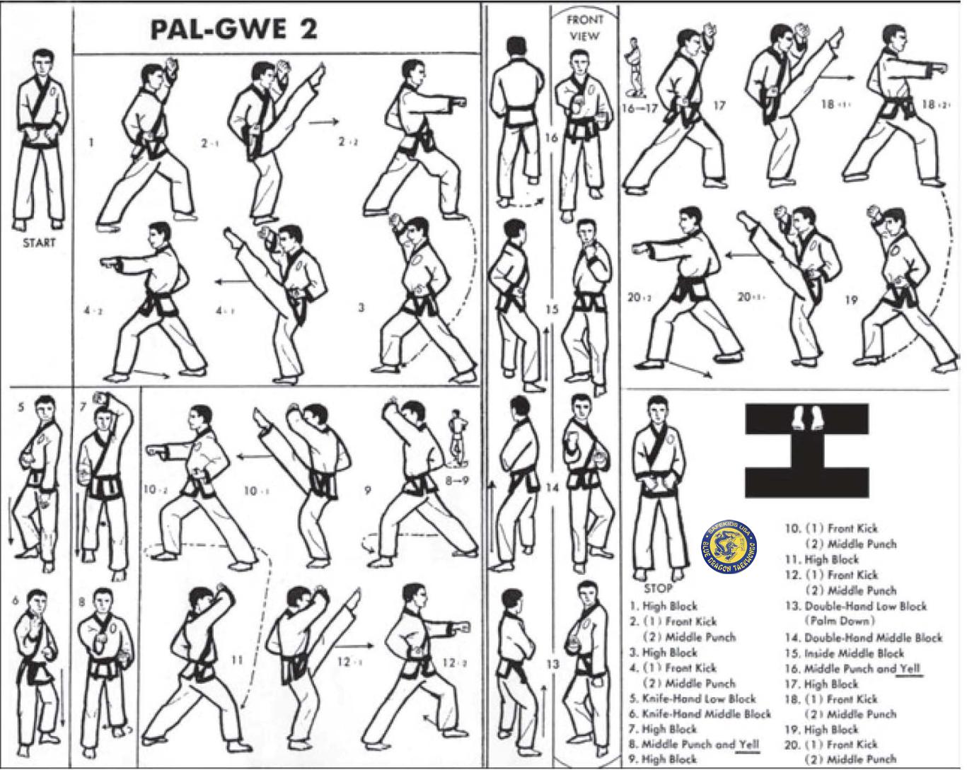 Palgwe2a