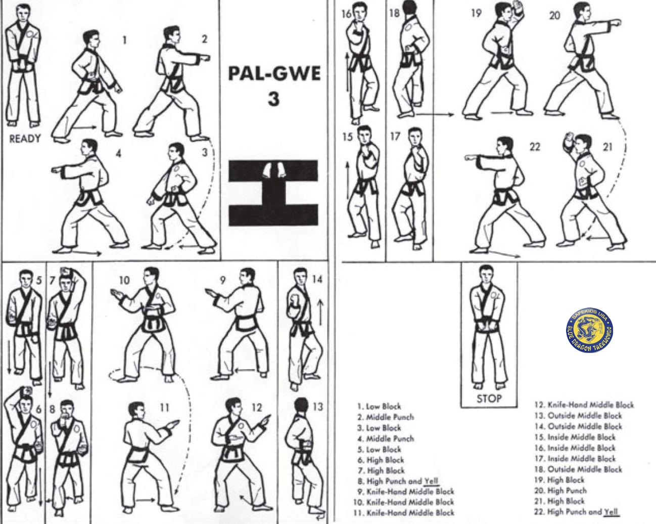 Palgwe3a