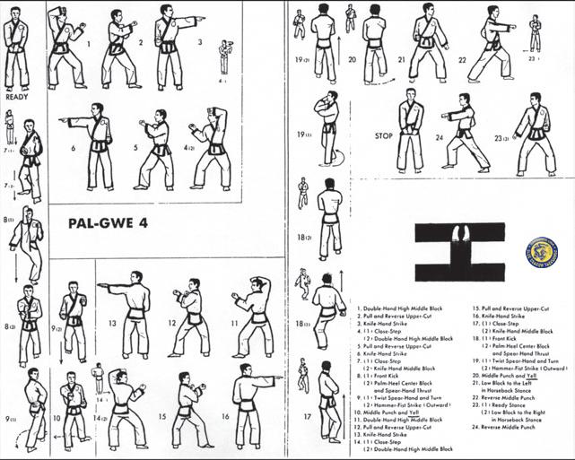 Palgwe4a