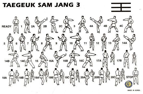 Taegeuk3a