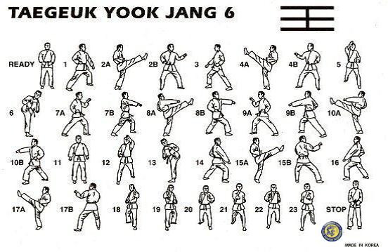 Taegeuk6a