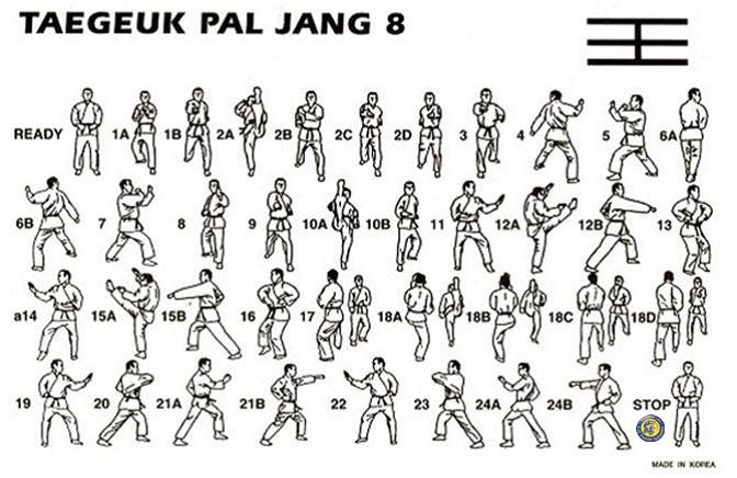 Taegeuk8a
