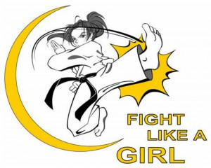 waynesville /clyde women self defense class